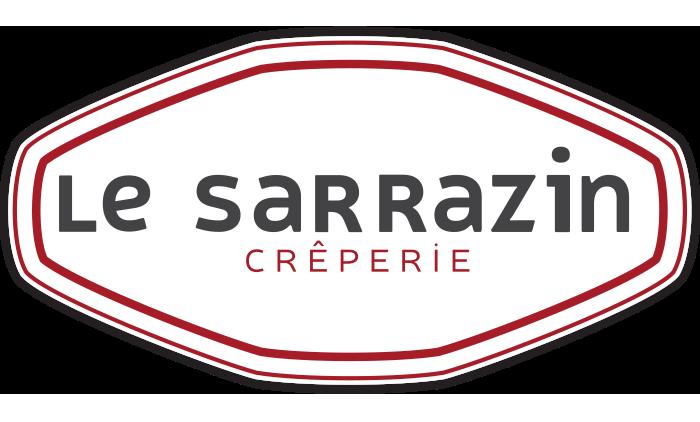 CREPERIE LE SARRAZIN